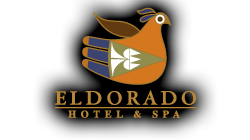 Eldorado Hotel and Spa | Santa Fe, NM